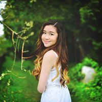 Aisha Tung