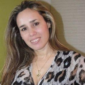 Mildred Zeballos