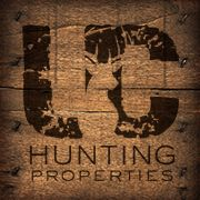 UC Hunting Properties