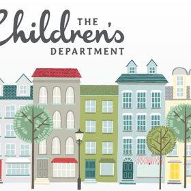 The Children's Department Store