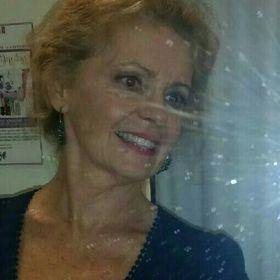 Lilie Manes
