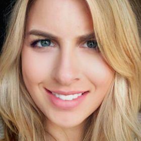 Heather Bozzone