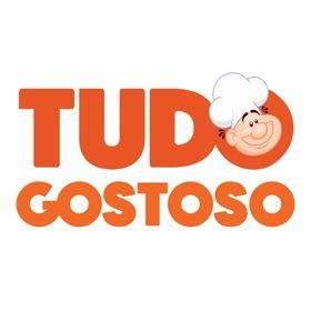 Tudogostoso's Pinterest Account Avatar