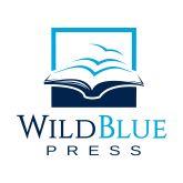 WildBlue Press