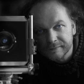 Jean Michel Berts
