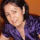 Nicoleta Ionica
