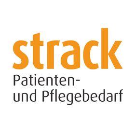 Strack AG
