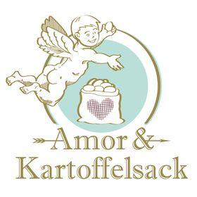 Amor&Kartoffelsack
