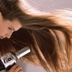 Hair Care and Styling Tips