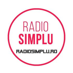 RadioSimplu