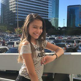 Raphaela Alves Jacinto