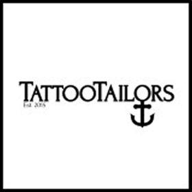 Tattoo Tailors