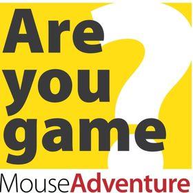 MouseAdventure