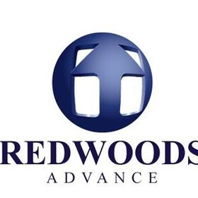 Redwoods Advance