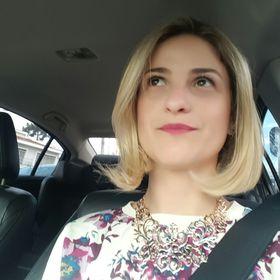 Romine Pigozzo