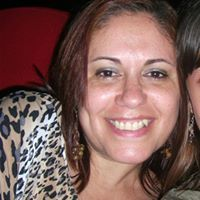 Maristela Santana
