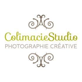 Colimacie Studio