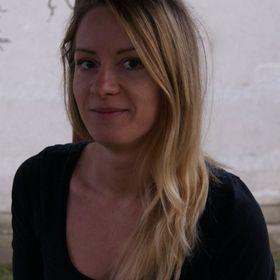 Niki Zsidai