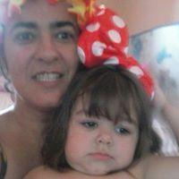 Andrea Dias