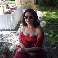 Cecilia Aguiar