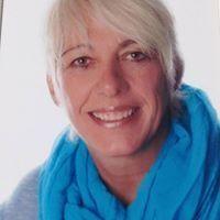 Susanne Preis