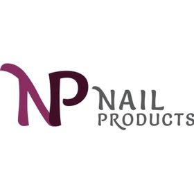 Nail Products Reviews