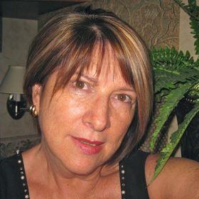 Jackie Albasini