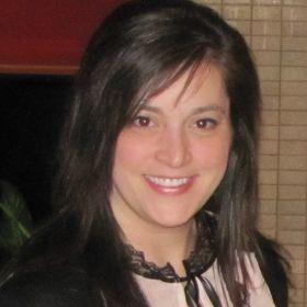 Amy Shields