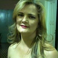 Rosemilia Macedo