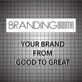 Branding Booth Inc.