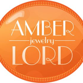 amber-jewelry-lord