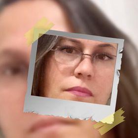 marilda bizerra