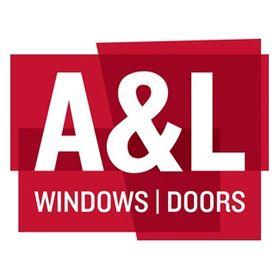 A&L Windows