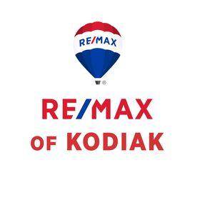 RE/MAX of Kodiak