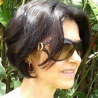 Monica Giovanella