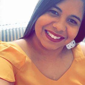 Wilmarie Perez