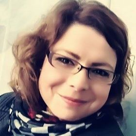 Katalin Dunai
