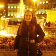 Claudia_Ximena B