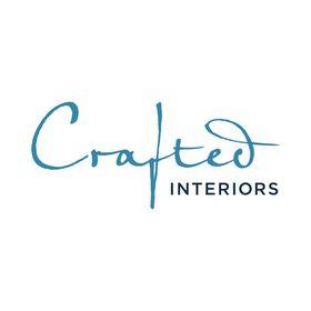 Crafted Interiors Design + Build