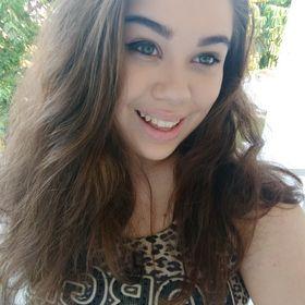 Amanda Marostica