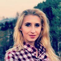 Madalina Borsoi