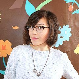 Bekka   Blogger & Explorer