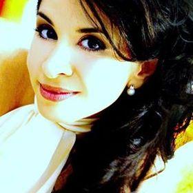 Nandia Dimitriou