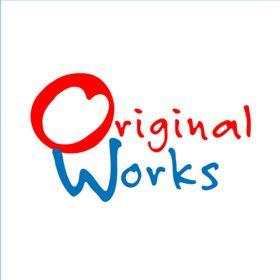 Original Works Yours, Inc.