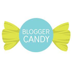 BloggerCandy