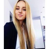 Sylwia Podstawka