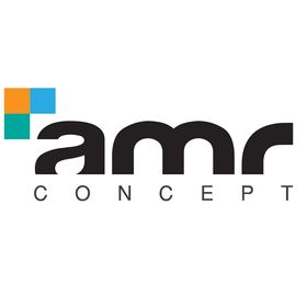 AMR Concept