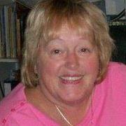 Linda Caupp