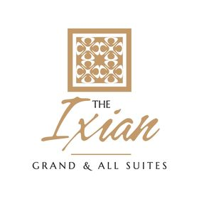 The Ixian Grand & All Suites