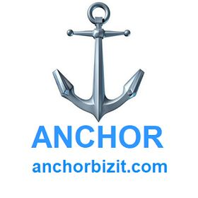 Anchor Biz